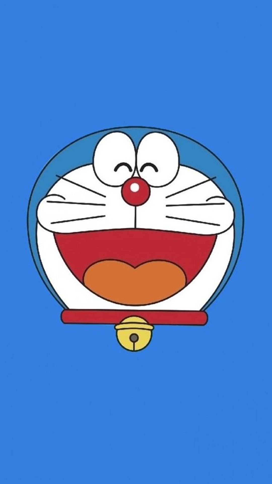 Nobita 3d Wallpaper Wallpapers Doraemon 60 Pictures