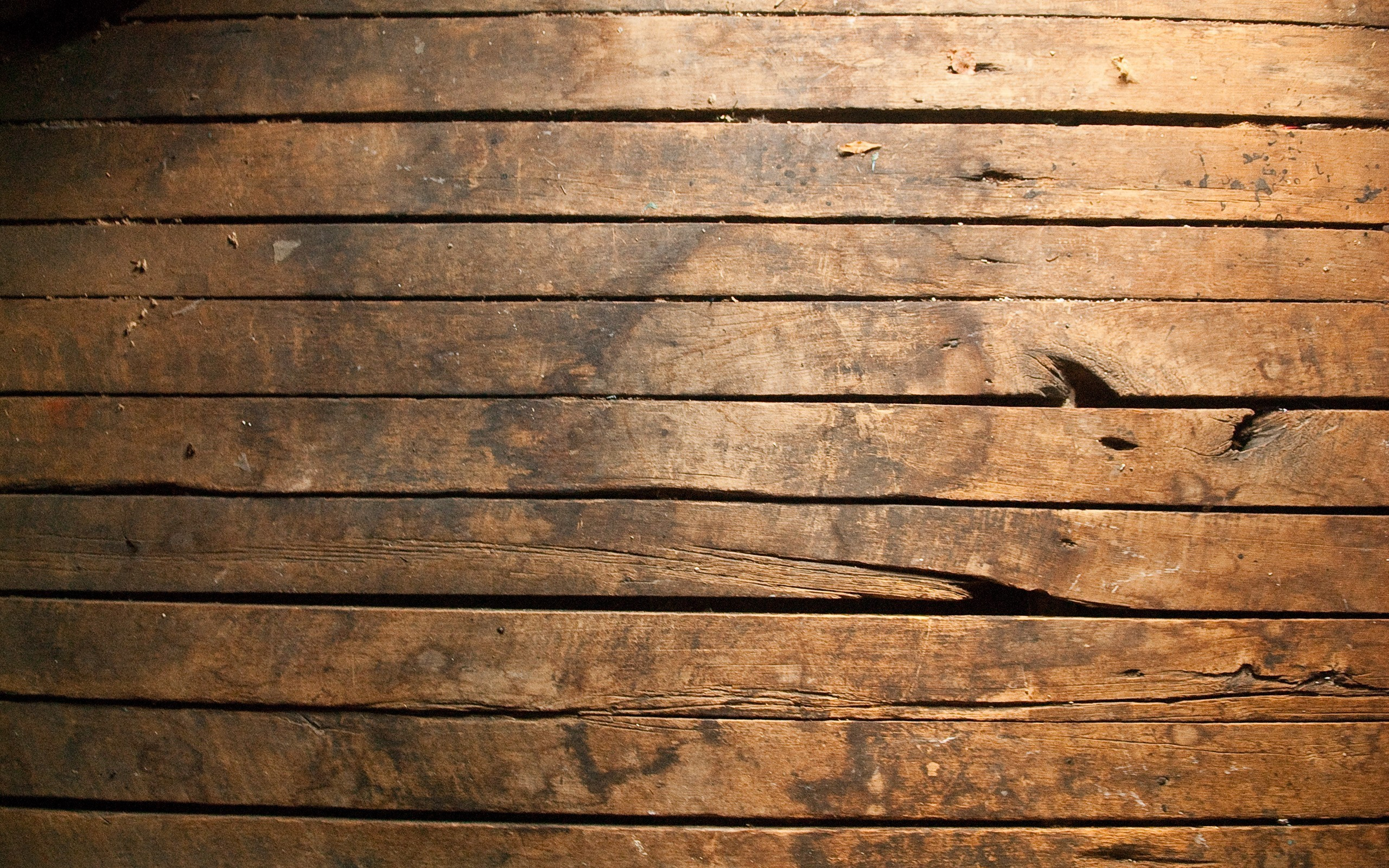 Wooden Pictures Hd Wood Background 71 43 Pictures