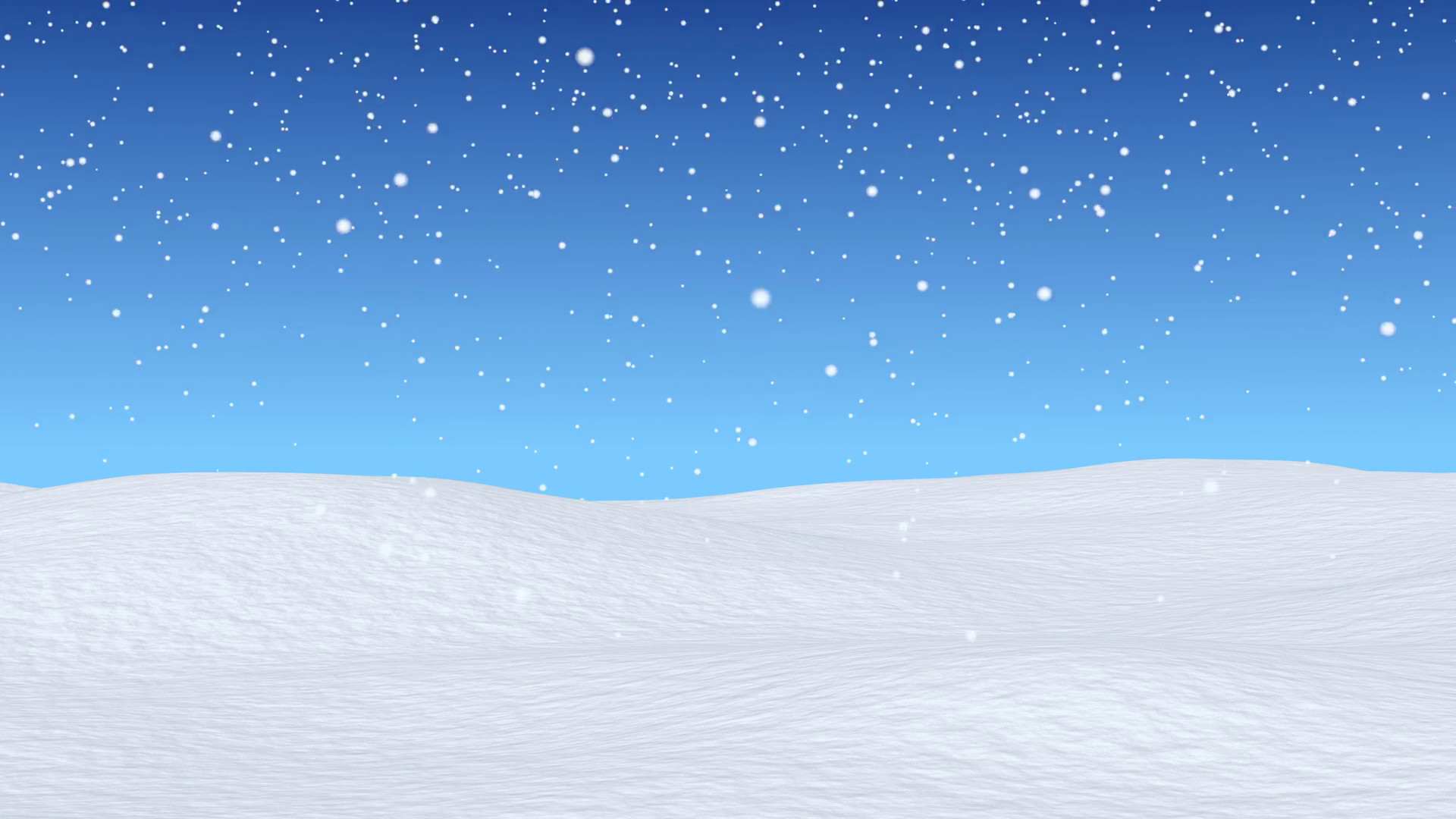 Snow Falling Wallpaper For Ipad Snowy Background 50 Pictures