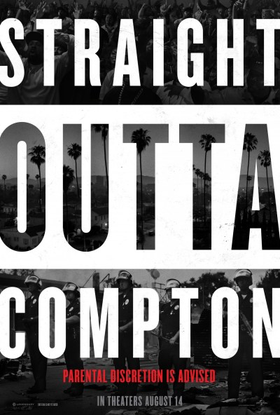Compton Wallpapers (67+ pictures)