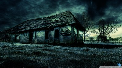 Dark Wallpaper HD (75+ pictures)