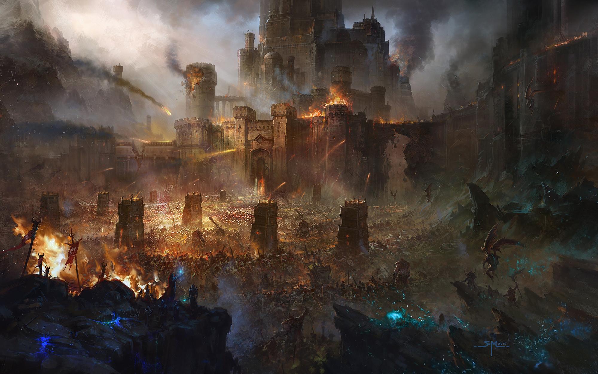 Desktop Wallpaper Tolkien Quote Lotr Backgrounds 77 Pictures
