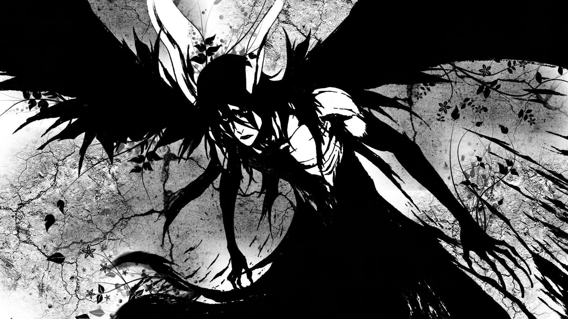 Bleach Downloads Bleach Ulquiorra Wallpaper 61 Pictures