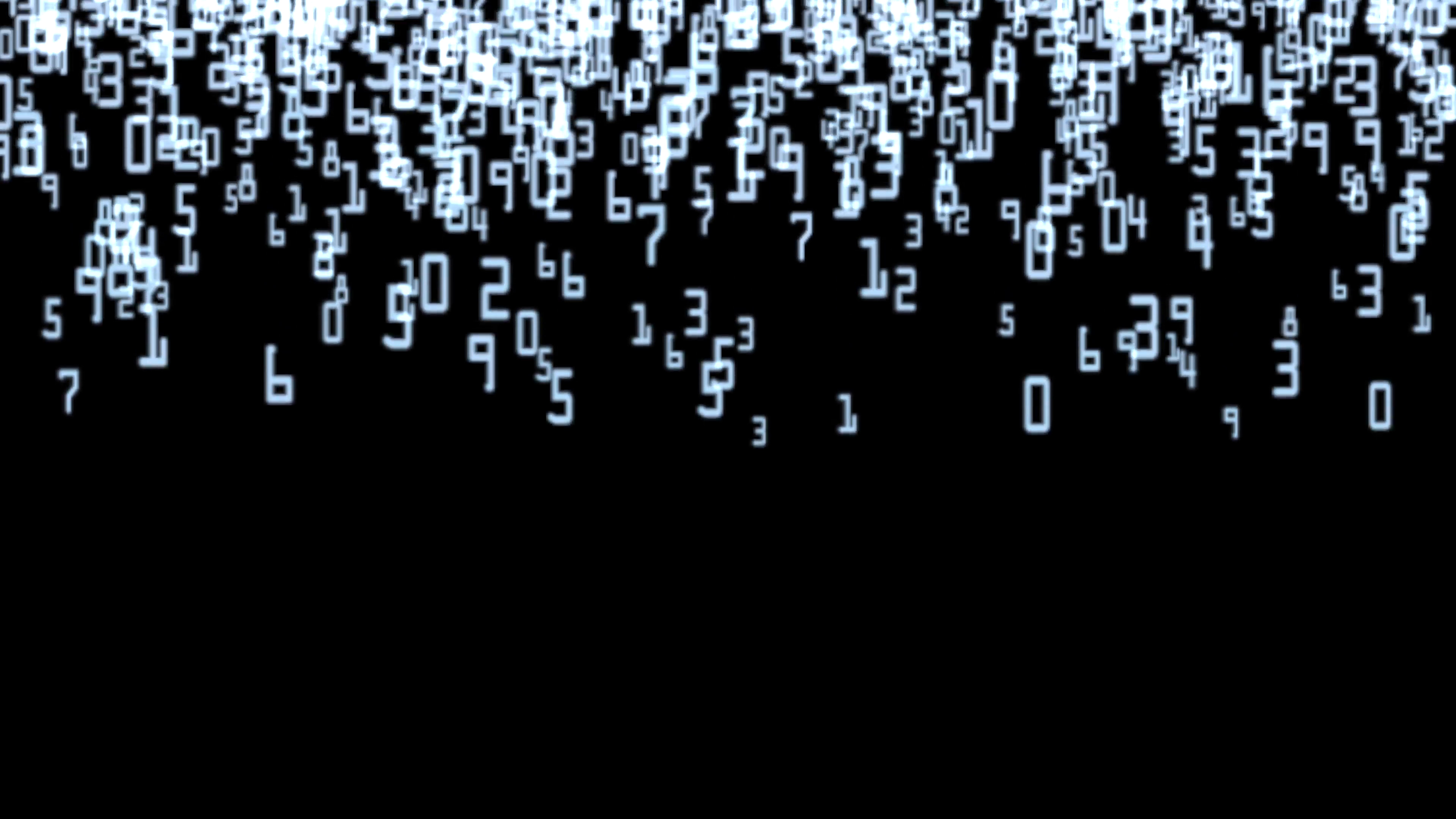 Matrix Falling Code Wallpaper Download Matrix Background 62 Pictures