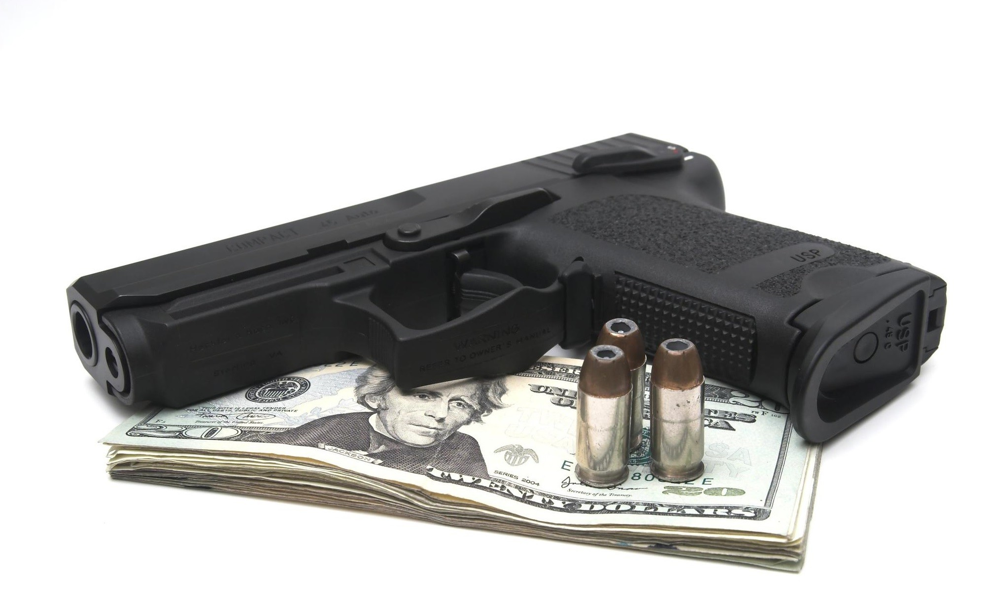 Android 3d Wallpaper 9apps Guns And Money Wallpaper 61 Pictures