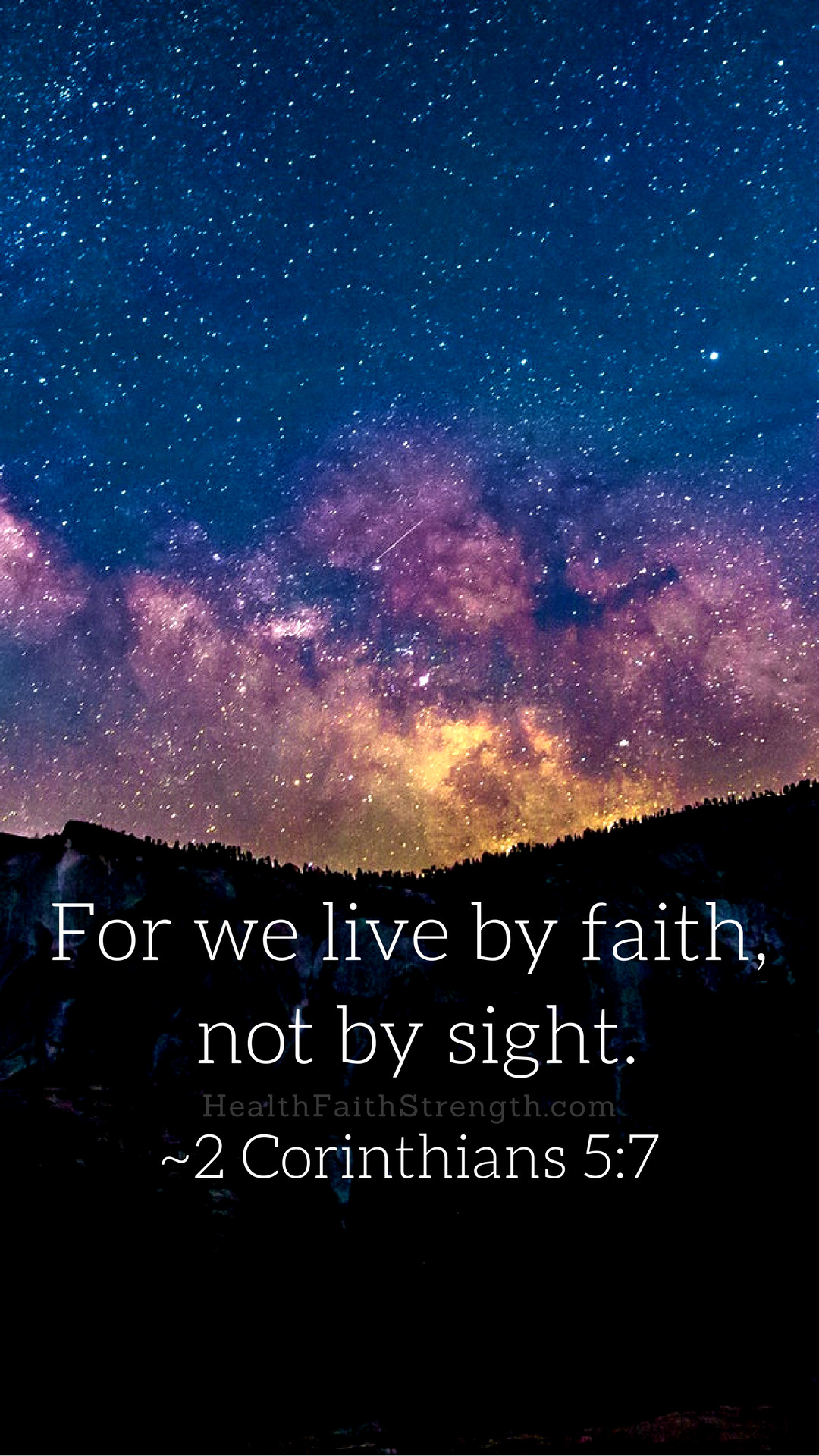 Hd Christian Quotes Wallpapers 1920x1080 Bible Verse Wallpapers 52 Pictures