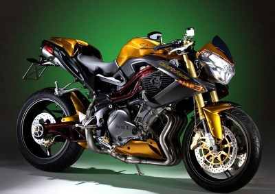 Cool Bikes Wallpapers | High Definition Wallpapers|Cool Nature Wallpapers