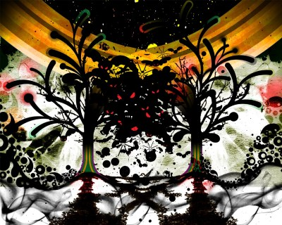 Abstract Wallpapers | High Definition Wallpapers|Cool Nature Wallpapers