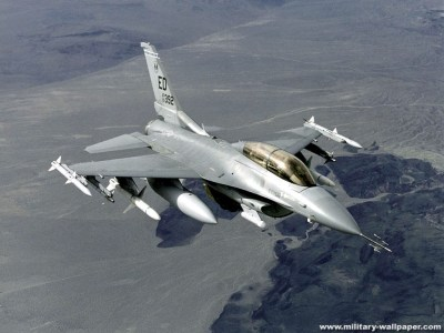 F-16 Fighter Jet Wallpaper   High Definition Wallpapers Cool Nature Wallpapers