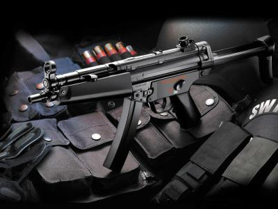Gun Wallpapers | High Definition Wallpapers|Cool Nature Wallpapers