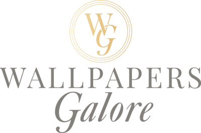 Wallpapers Galore | Wallcoverings In Dallas County, Texas