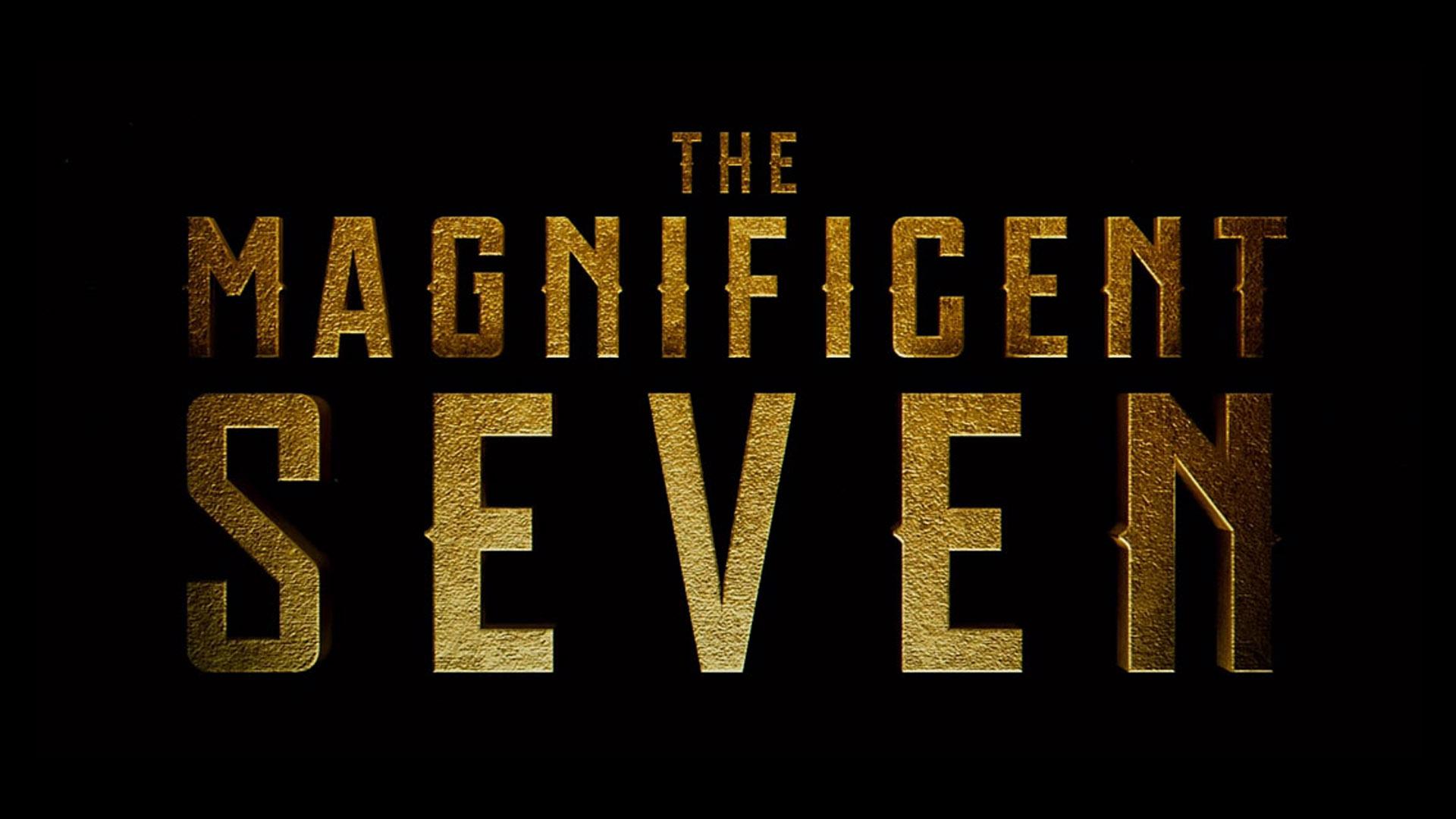 Steve Mcqueen Wallpaper Hd The Magnificent Seven Wallpaper 4