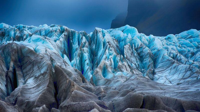 Cool Pictures For Wallpapers For Girls Wallpaper Glacier 4k 5k Wallpaper 8k Ocean Ice Water