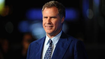 Wallpaper Will Ferrell, 5k, photo, Celebrities #14063
