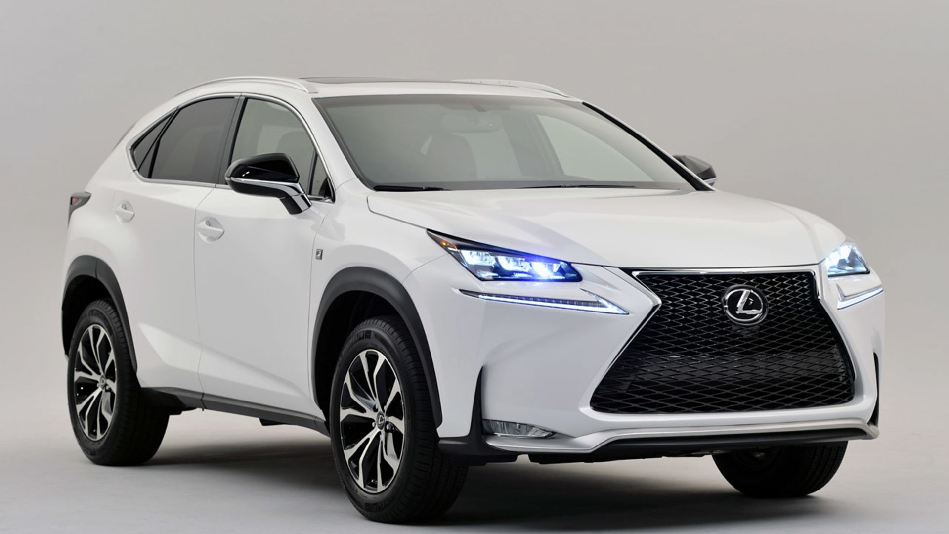 Lexus Nx 300h Sport Wallpaper Lexus Nx 300h 2018 Cars 5k Cars And Bikes 15825