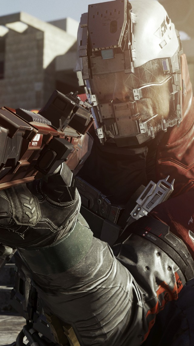 Us Military Wallpaper Quotes Wallpaper Call Of Duty Infinite Warfare Shooter Pc Ps