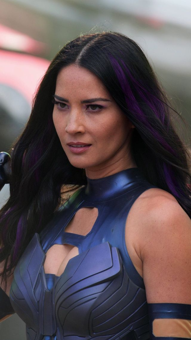 Best Animation Wallpaper For Android Wallpaper X Men Apocalypse Psylocke Katana Best Movies