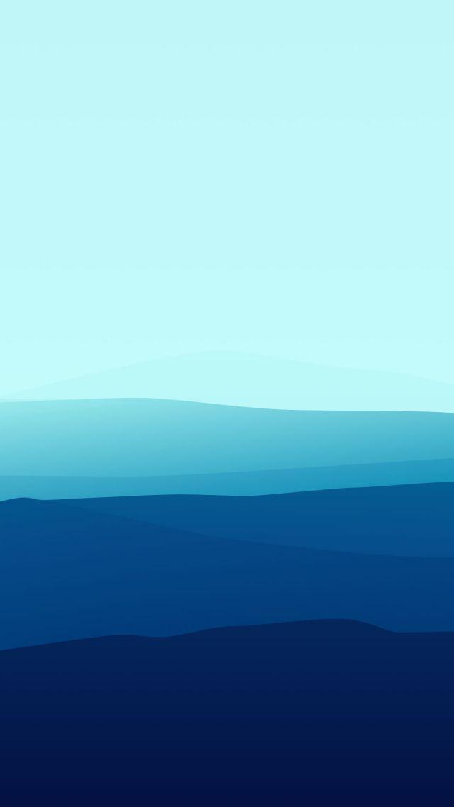 Airplane Wallpaper Iphone X Wallpaper Landscape Flat 4k 5k Fog Iphone Wallpaper