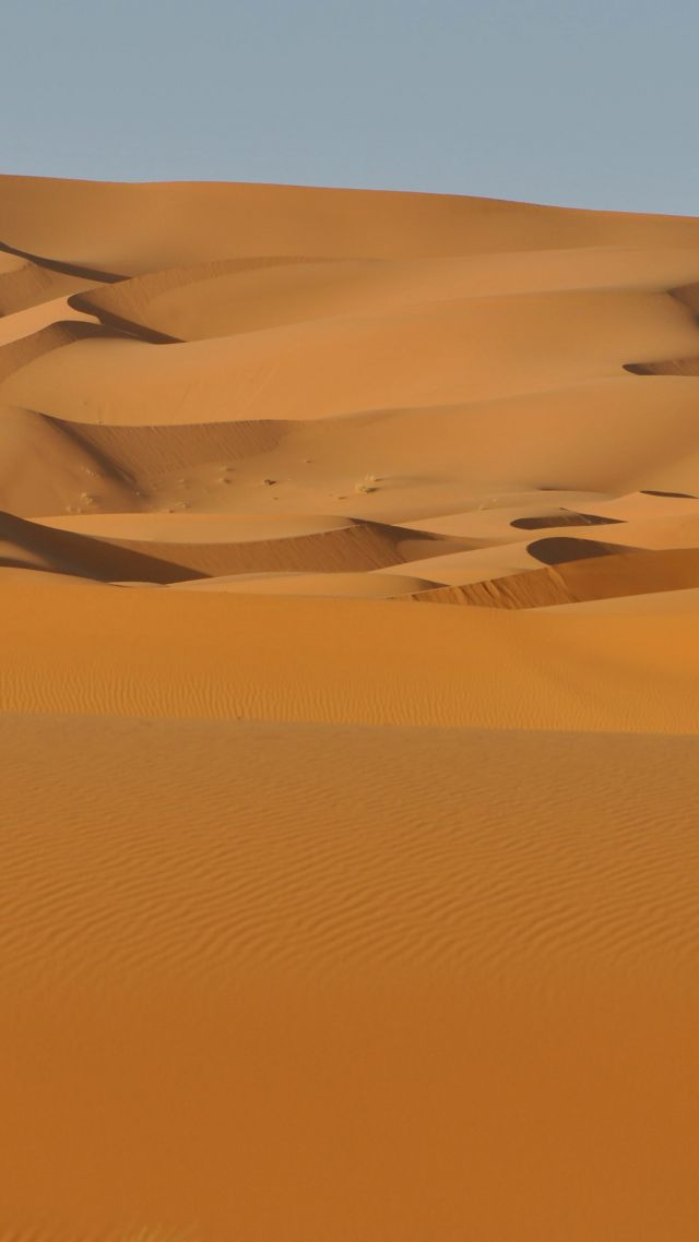 Quotes Iphone Wallpaper Pinterest Wallpaper Desert 5k 4k Wallpaper 8k Sand Nature 12117