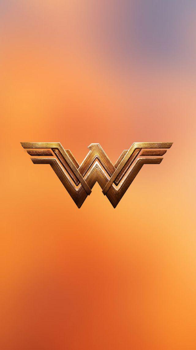 Hd Superhero Wallpapers For Pc Wallpaper Wonder Woman 4k Poster Movies 12460
