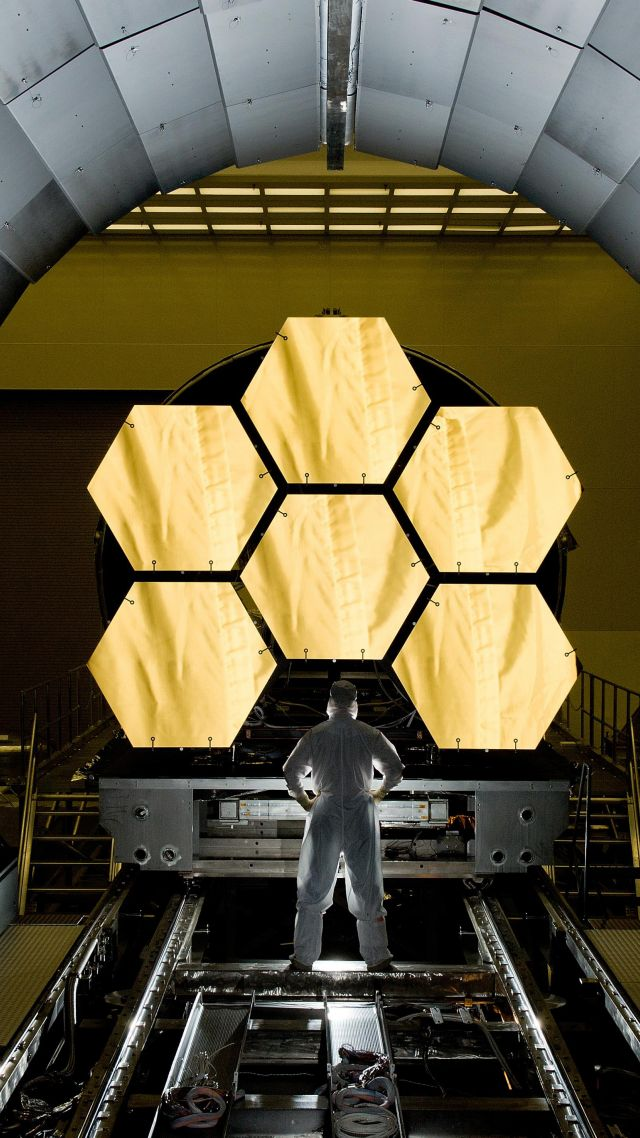 Cool Cars Wallpaper With Girls Wallpaper James Webb Space Telescope Space Nasa Space
