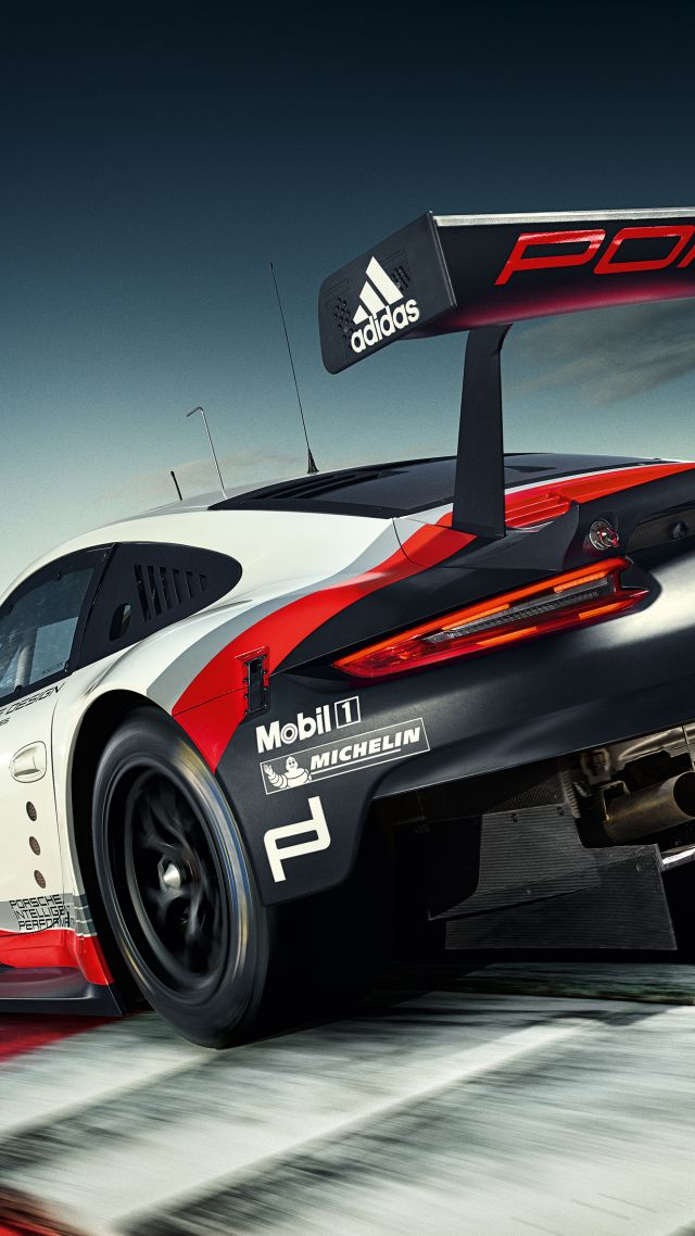 Iphone Wallpaper Pinterest Quotes Wallpaper Porsche 911 Rsr Sport Car Racing Cars Amp Bikes