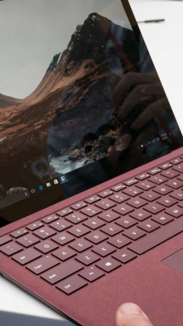 Luxury Car Pictures Wallpaper Wallpaper Microsoft Surface Laptop Best Laptops Review