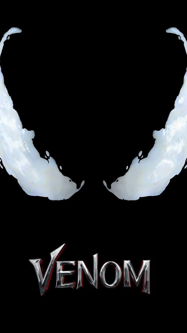 Cool Space Iphone Wallpaper Wallpaper Venom Poster 8k Movies 17493