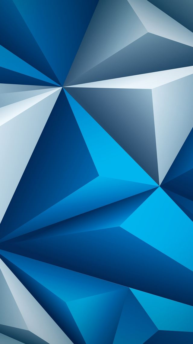 Military Quotes Iphone Wallpaper Wallpaper Abstract Triangle 3d 4k Abstract 17581