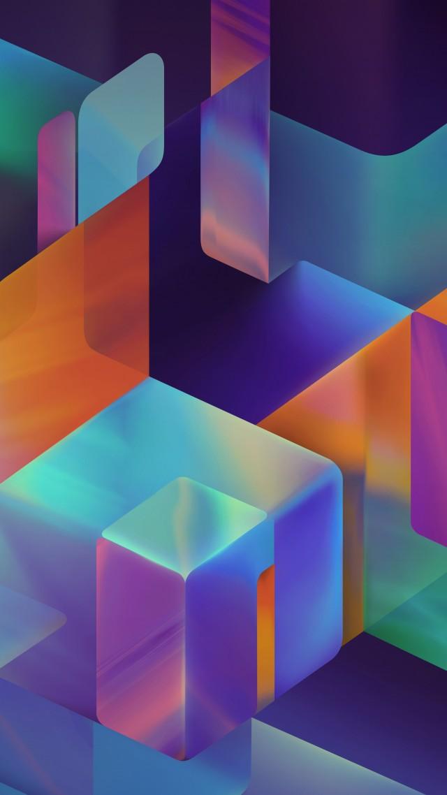 Top Hd 3d Wallpaper For Mobile Wallpaper Android 4k 5k Wallpaper Hd Samsung Cubes