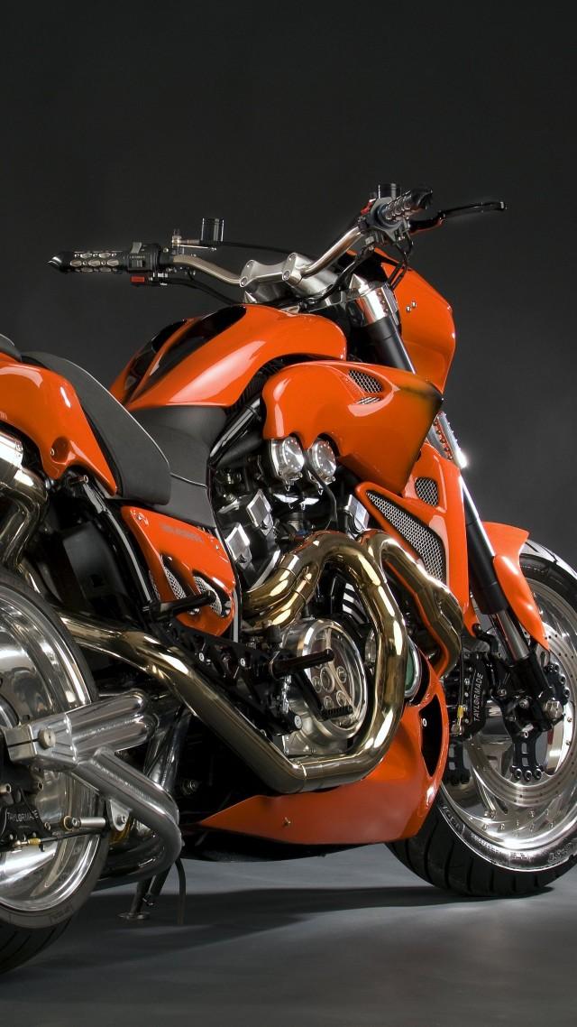 3d Yamaha Motorcycle Wallpaper Wallpaper Yamaha Vmax Custom Tuning V Max Motorcycle