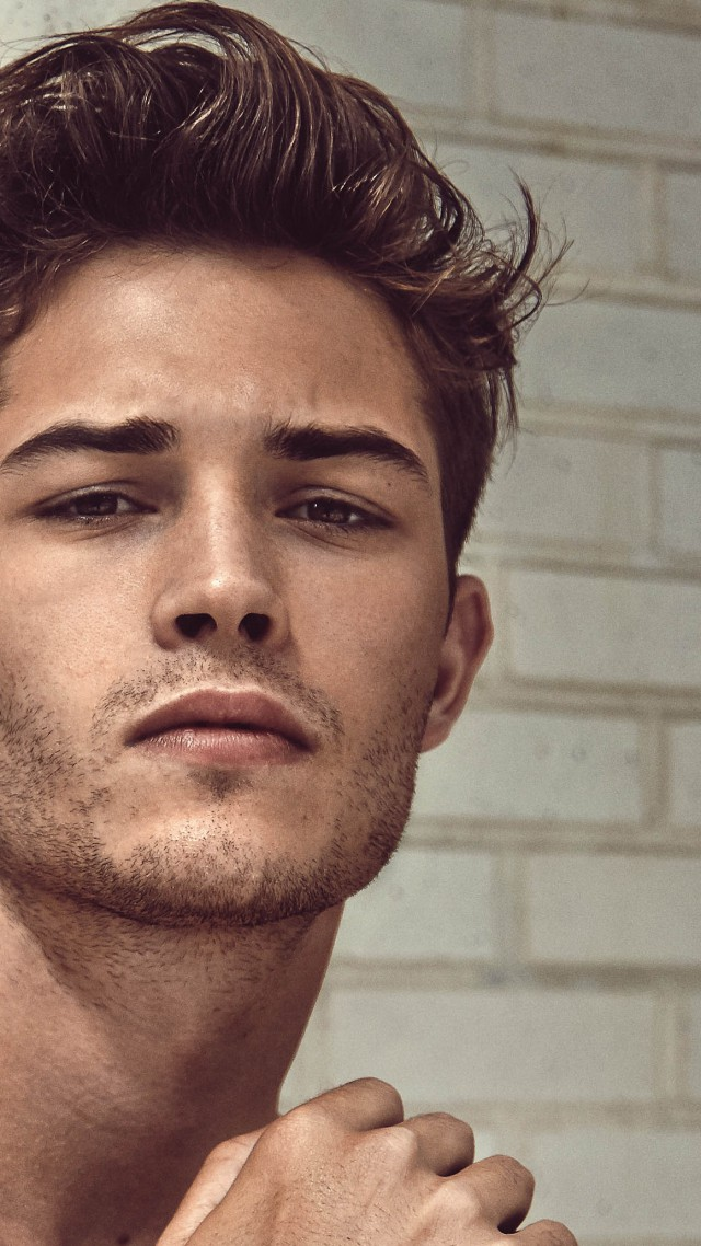 Sport Cars Wallpapers With Girls Wallpaper Francisco Lachowski Top Fashion Models 2015