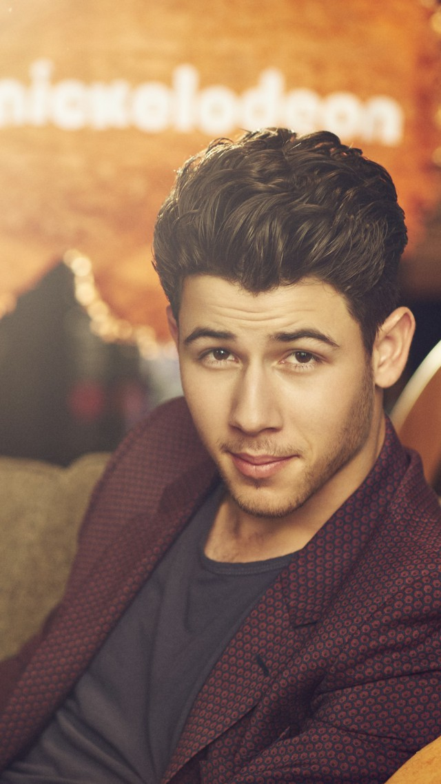 Quotes Wallpaper For Mac Wallpaper Nick Jonas Top Music Artist And Bands Singer