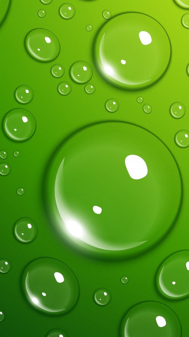 Water Drop Wallpaper For Iphone Wallpaper Drops 4k 5k Wallpaper 8k Green Water Os 557