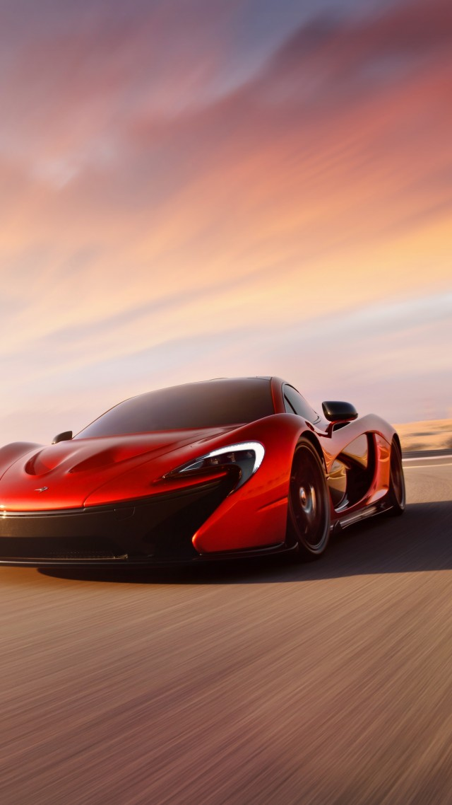 Luxury Car Iphone Wallpaper Wallpaper Mclaren P1 Hybrid Hypercar Coupe Review Buy