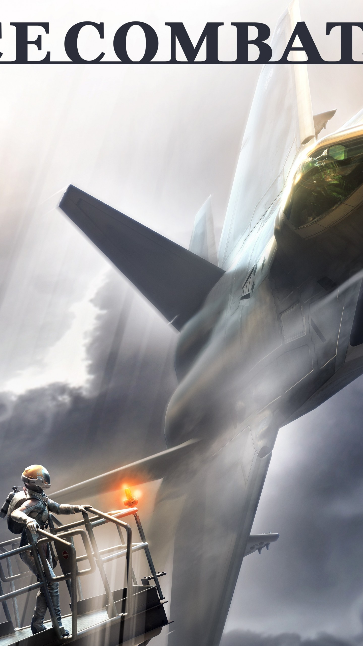 Hd Wallpapers For Pc Quotes Wallpaper Ace Combat 7 Poster 5k E3 2017 Games 13913