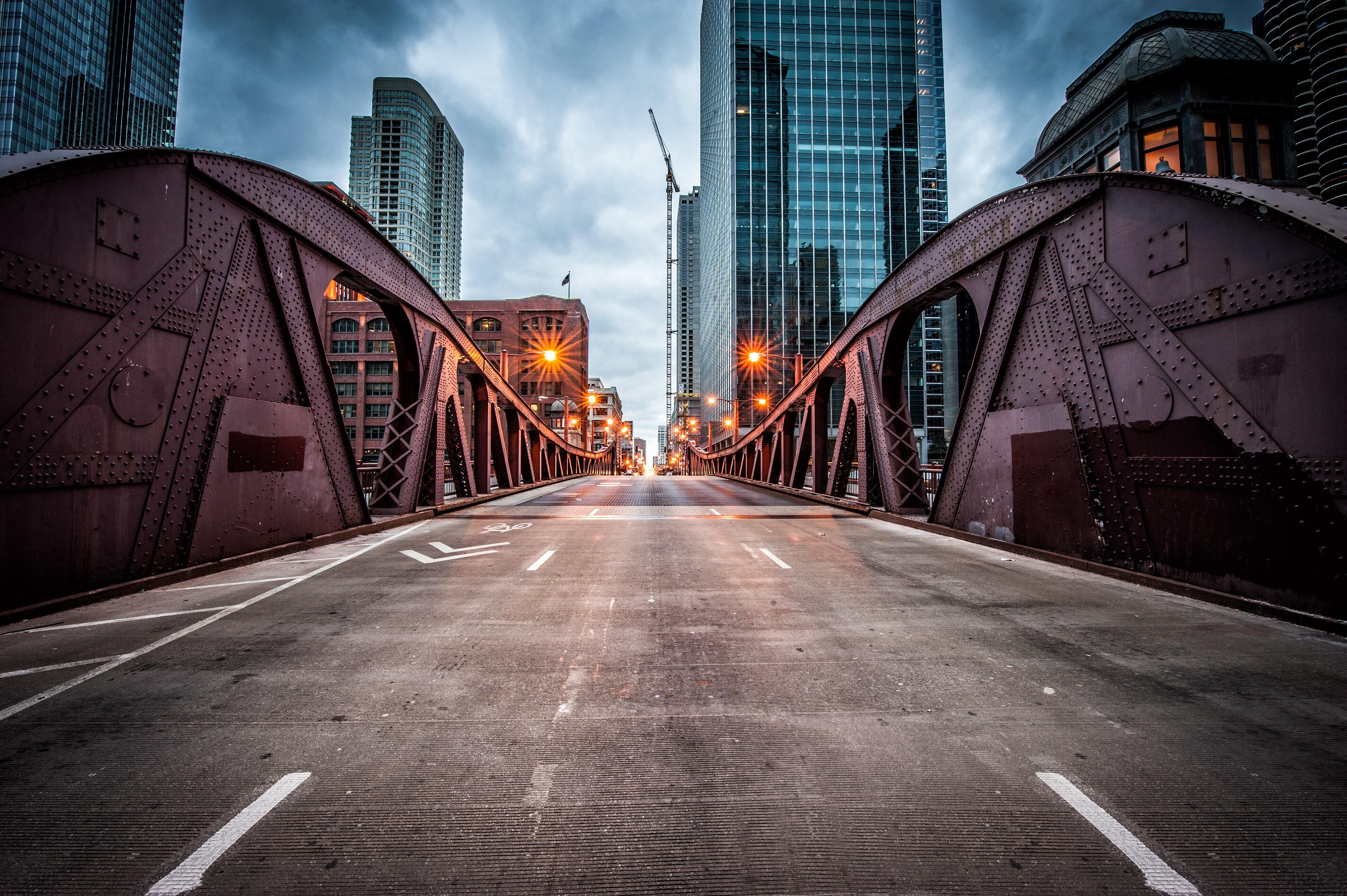 Niagara Falls Hd 1080p Wallpapers Wallpaper Clark Street Bridge Chicago Usa Travel