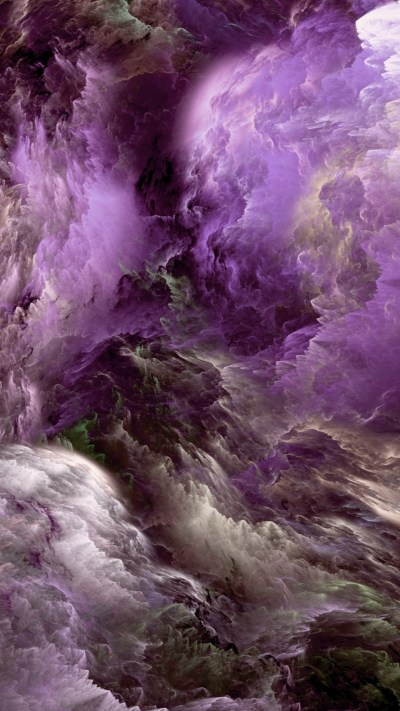 Wallpaper Clouds, 8k, 4k, 5k wallpaper, abstract, purple, live wallpaper, live photo, Nature #6469