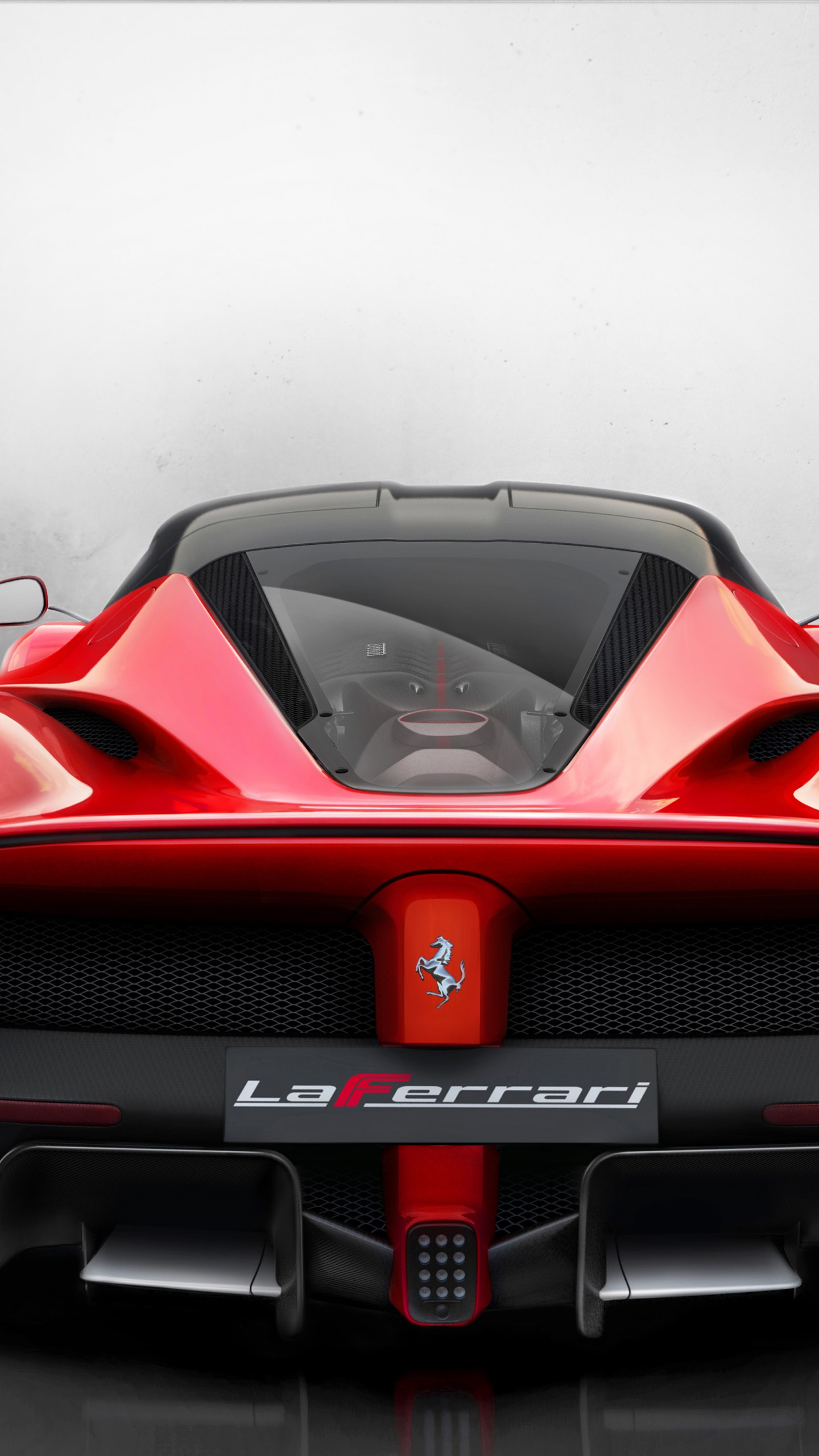 Hd Wallpapers Cars Ferrari Wallpaper Ferrari Laferrari Hybrid Sports Car Ferrari