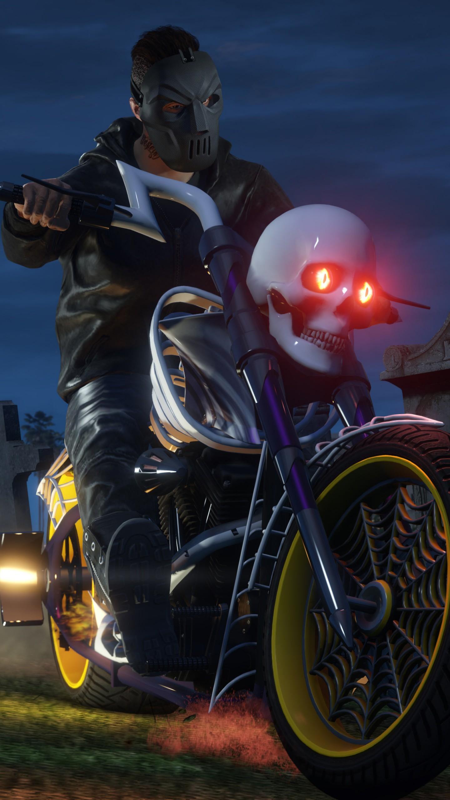 Grand Theft Auto 5 Car Wallpaper Wallpaper Gta 5 Online Halloween Dlc Gta 5 Best Games