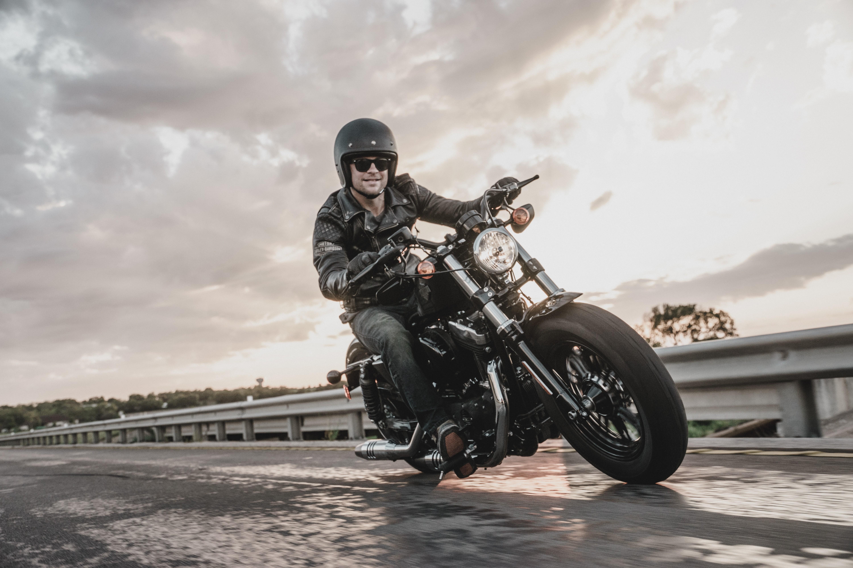 Android Live Wallpaper Quotes Wallpaper Harley Davidson Iron 883 Black Bike Year 2016