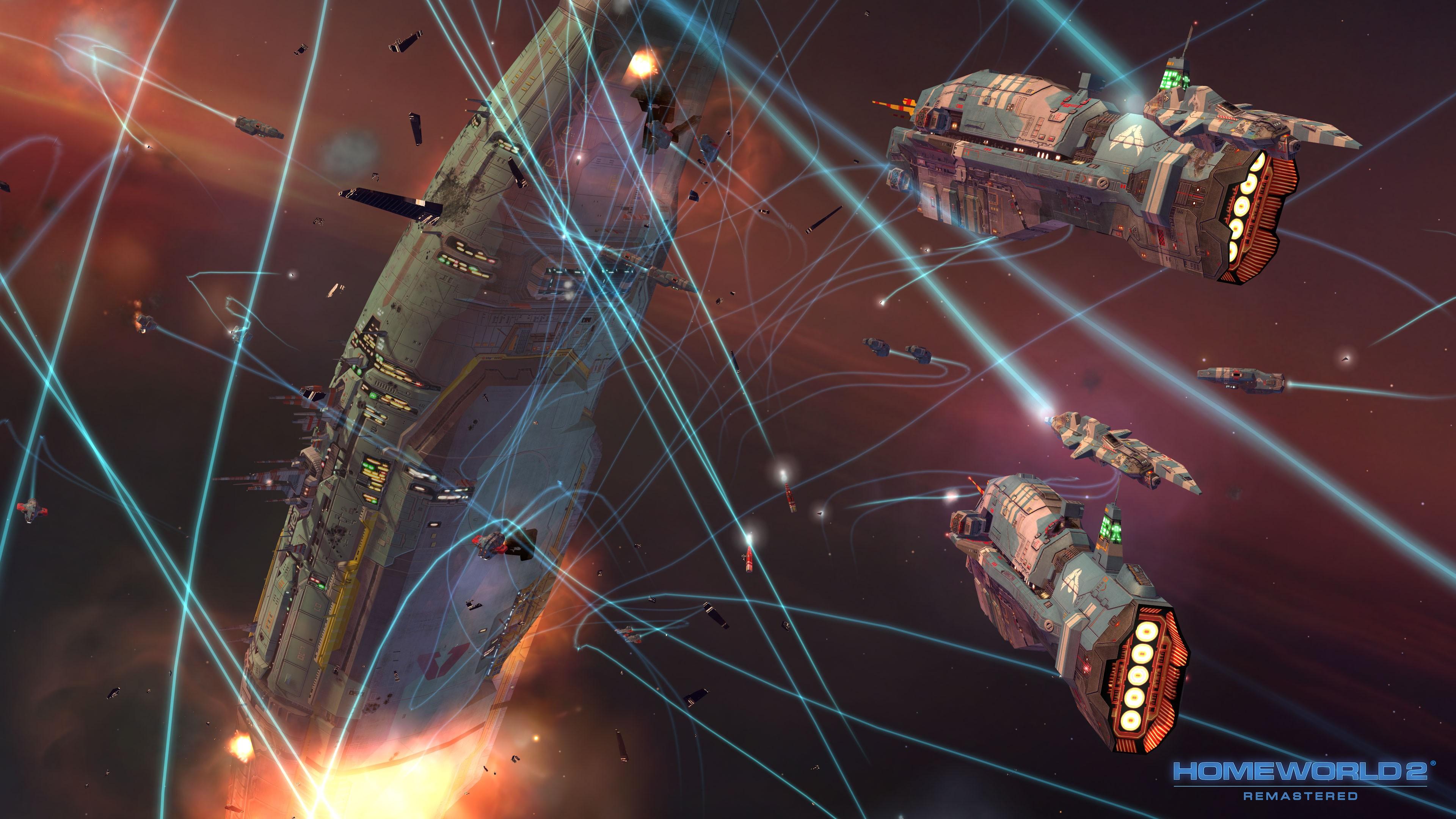 World Best Car Wallpaper Wallpaper Homeworld Remastered Collection Best Games 2015