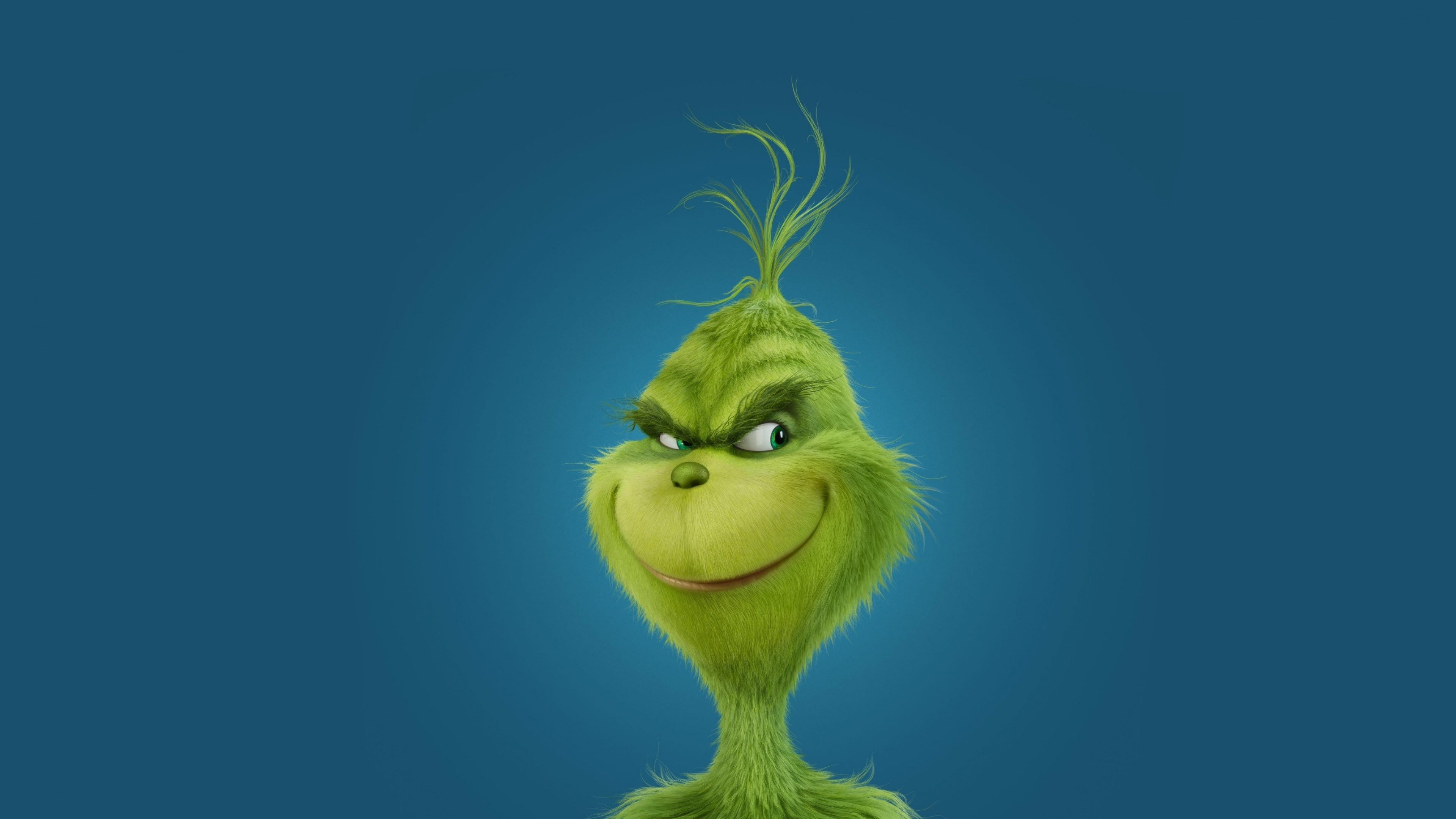 Universal Animal Wallpaper Wallpaper How The Grinch Stole Christmas Grinch Green
