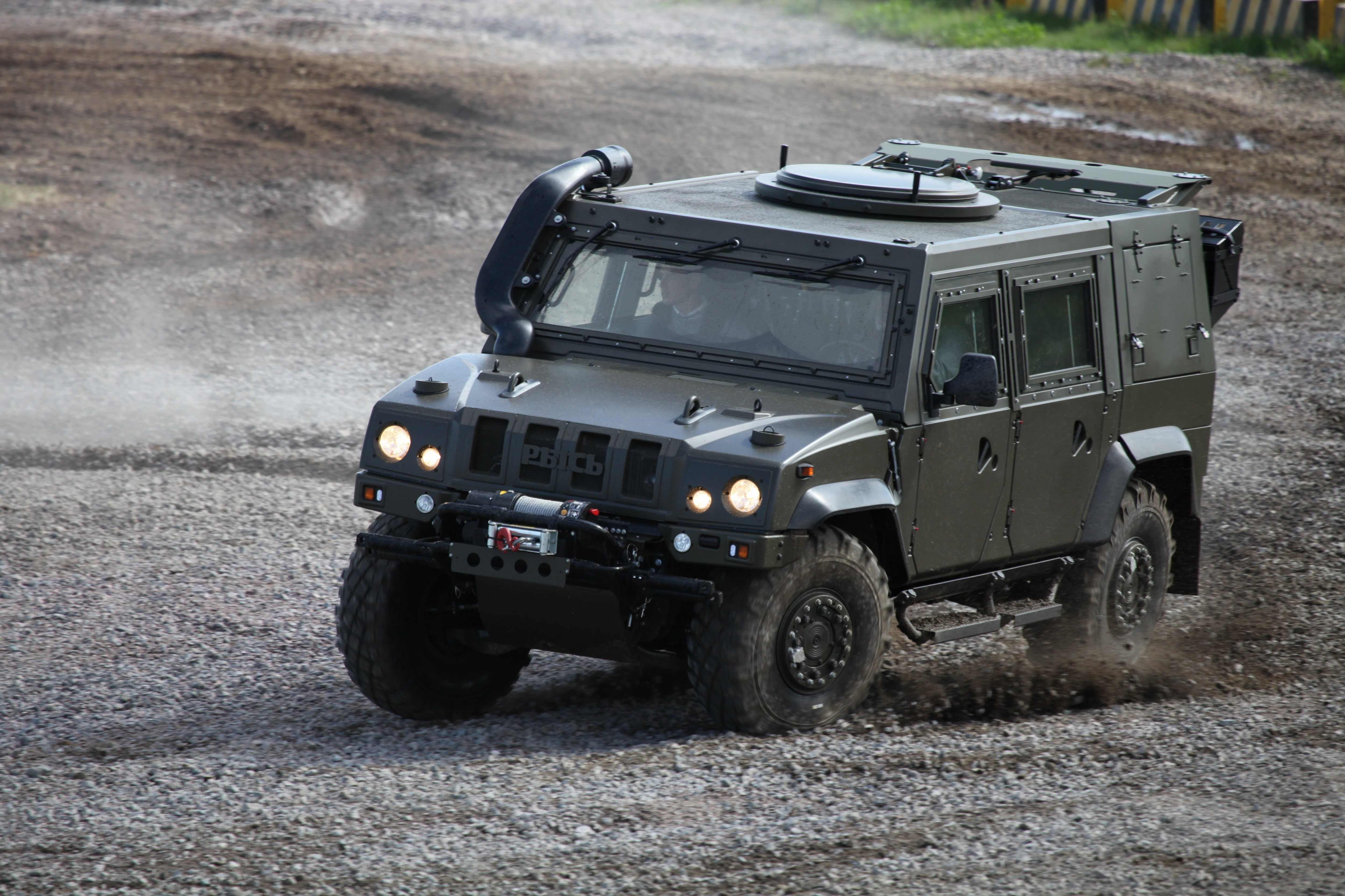 Tiger Iphone 6 Wallpaper Wallpaper Iveco Lmv Lynx Vtlm Lince Vehicle Russia