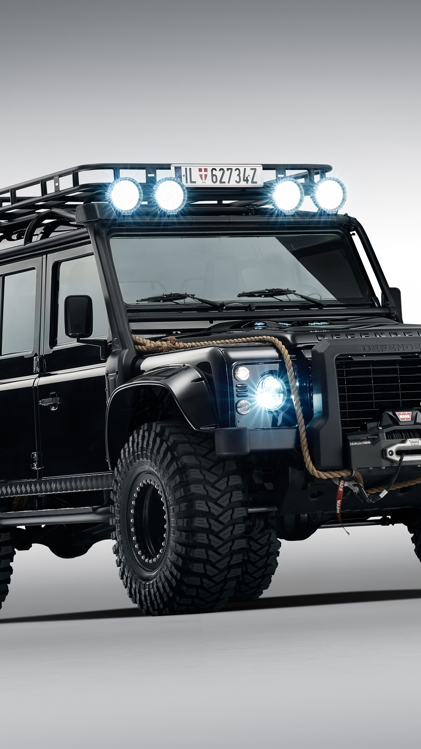 Quotes Iphone Wallpaper Pinterest Wallpaper Land Rover Defender 110 007 Spectre Movie Cars