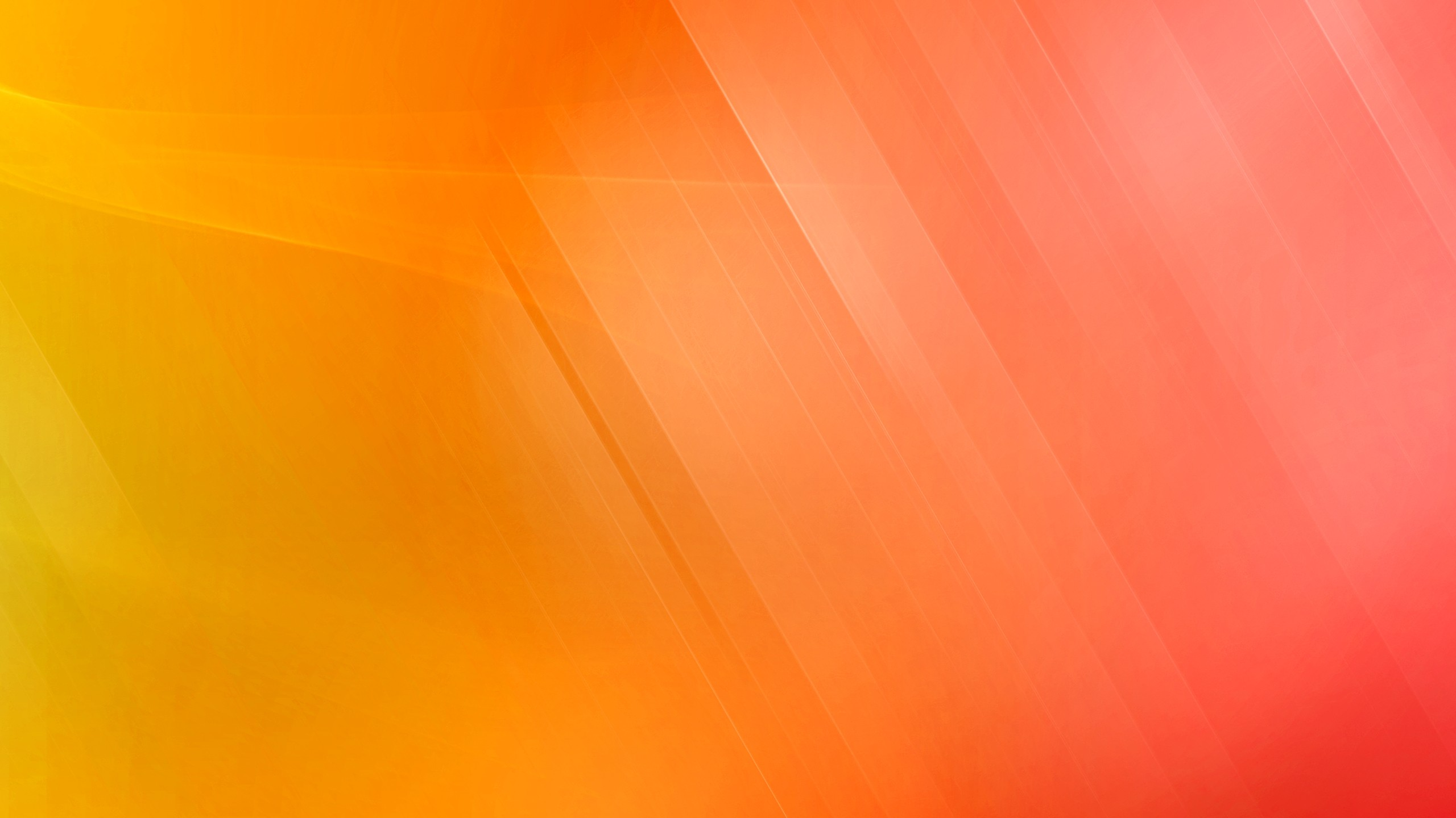 Colorful Hd Iphone Wallpapers Wallpaper Lines Orange Yellow Hd Abstract 15591
