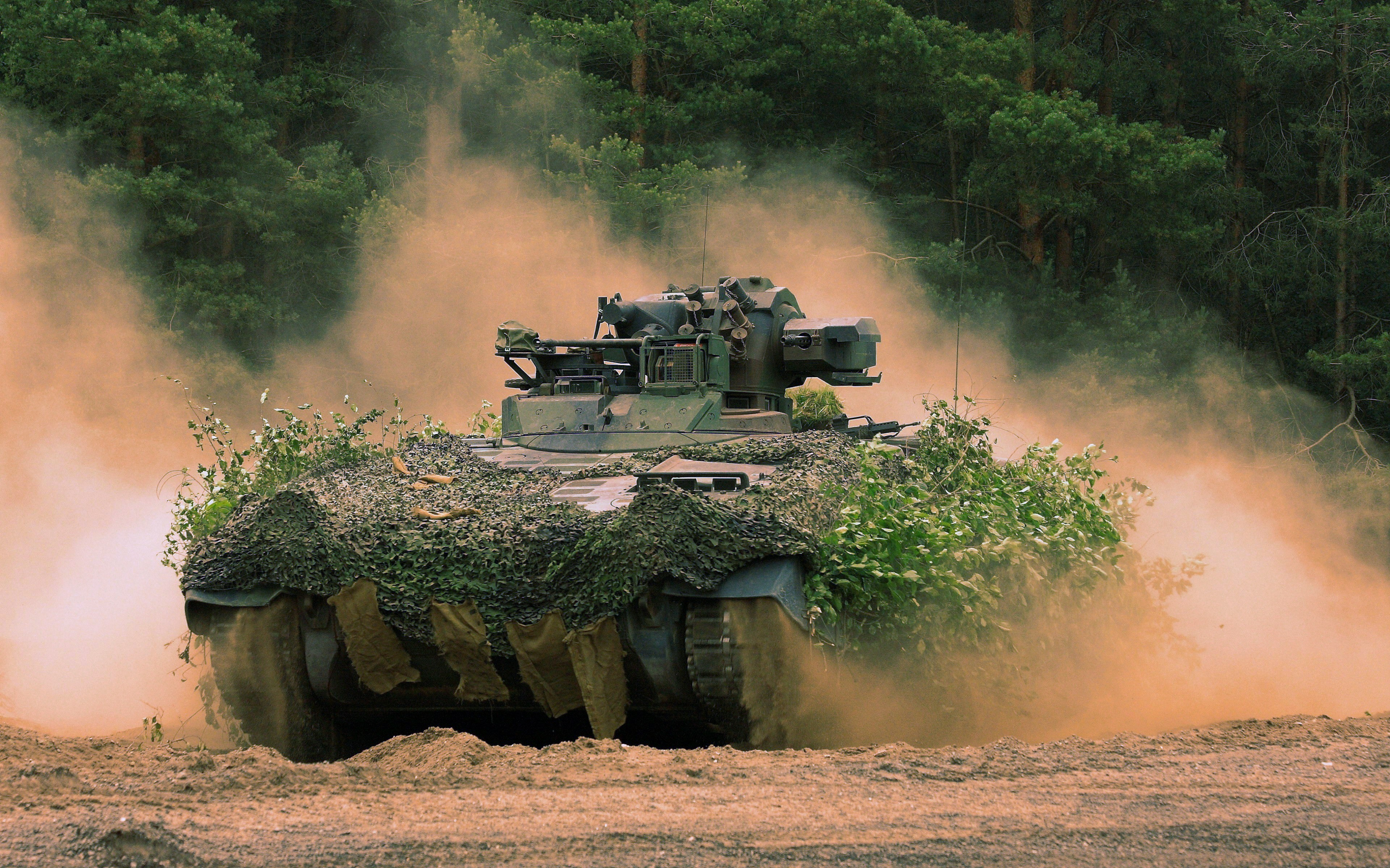 Cool Space Iphone Wallpaper Wallpaper Marder A5a1 Ifv Bundeswehr Infantry Fighting