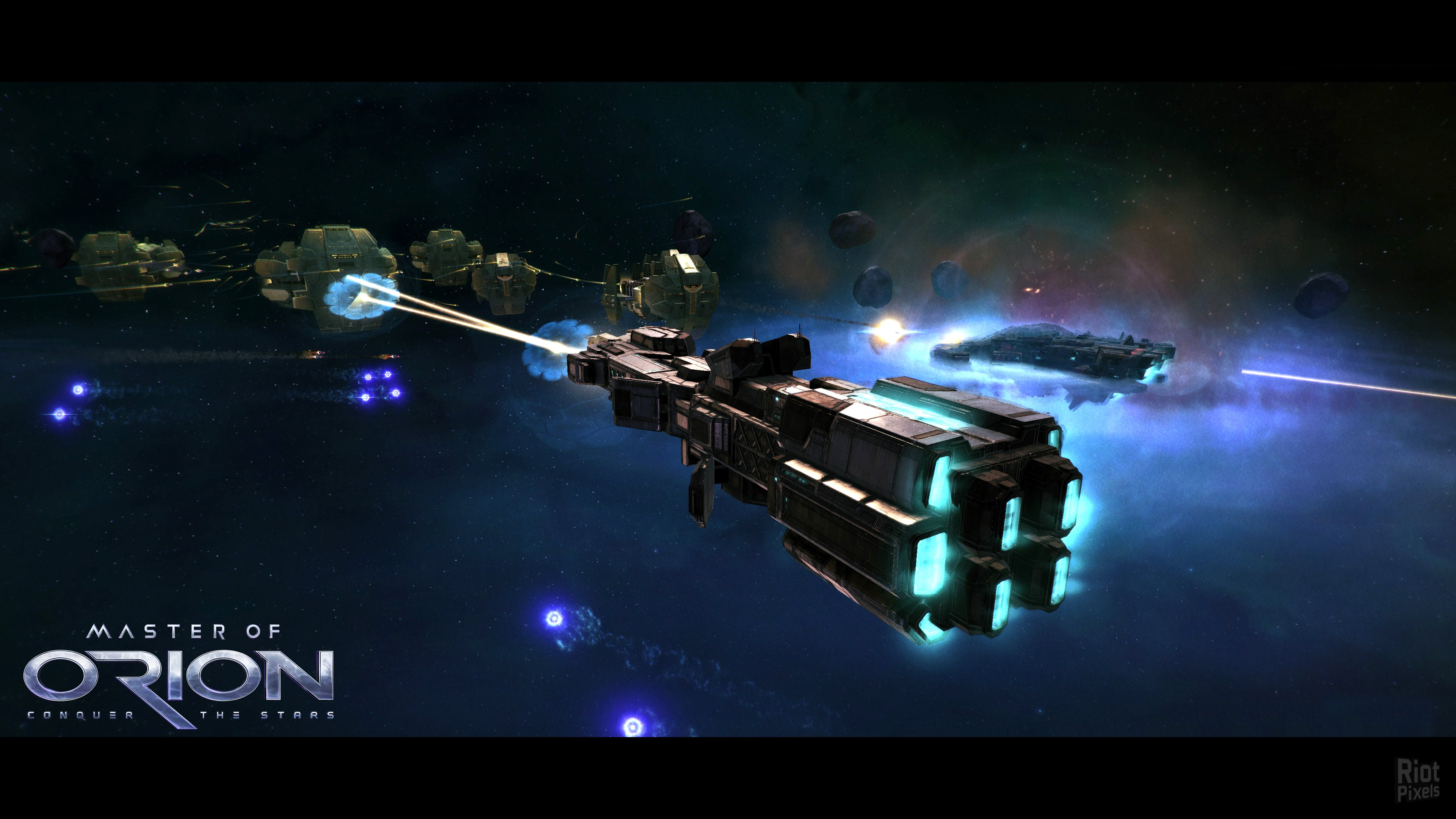 Us Military Wallpaper Quotes Wallpaper Master Of Orion Conquer The Stars Best Games