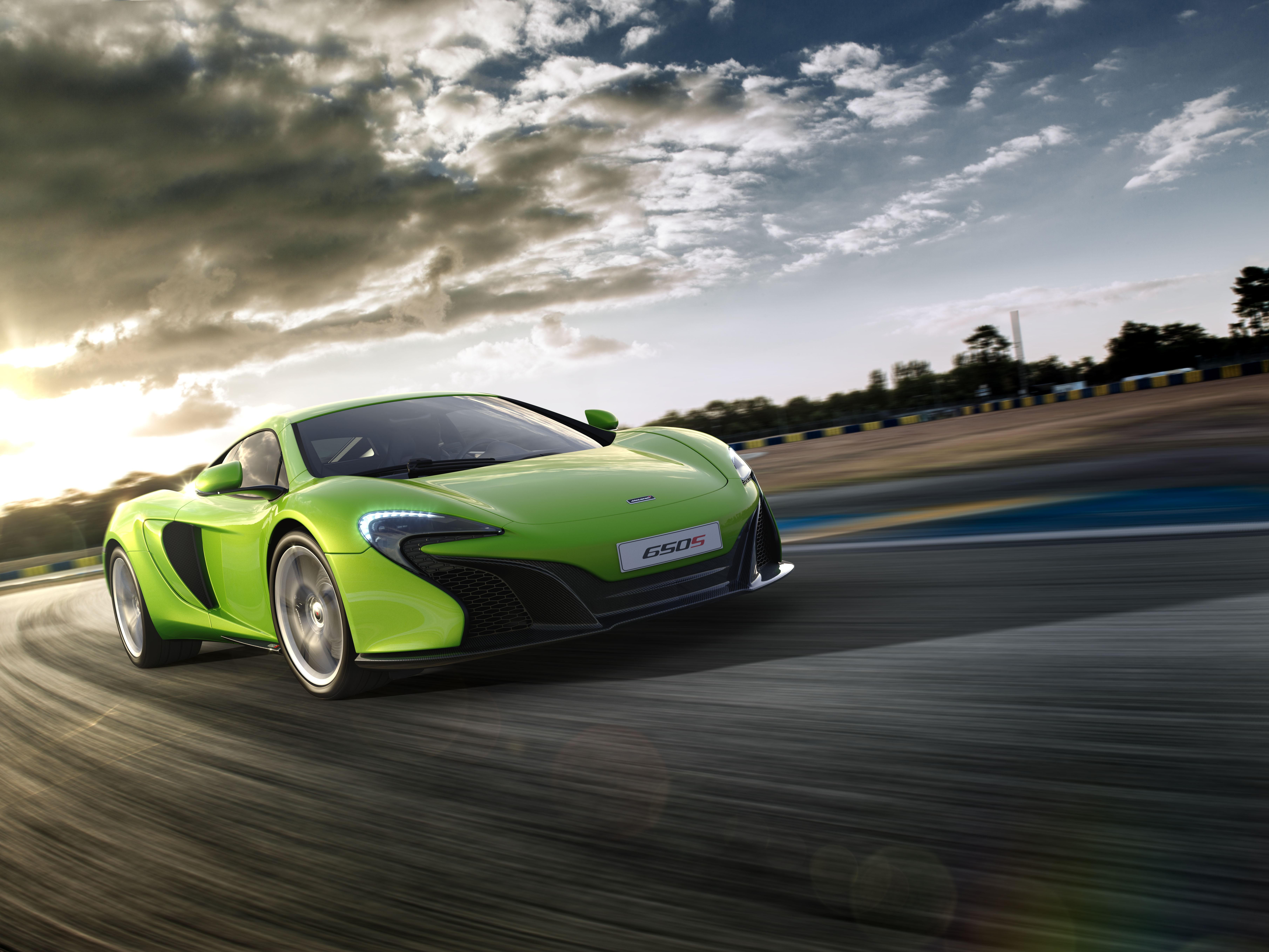 Lamborghini Veneno Wallpaper Iphone Wallpaper Mclaren 650s Sport Car Coupe Review Buy