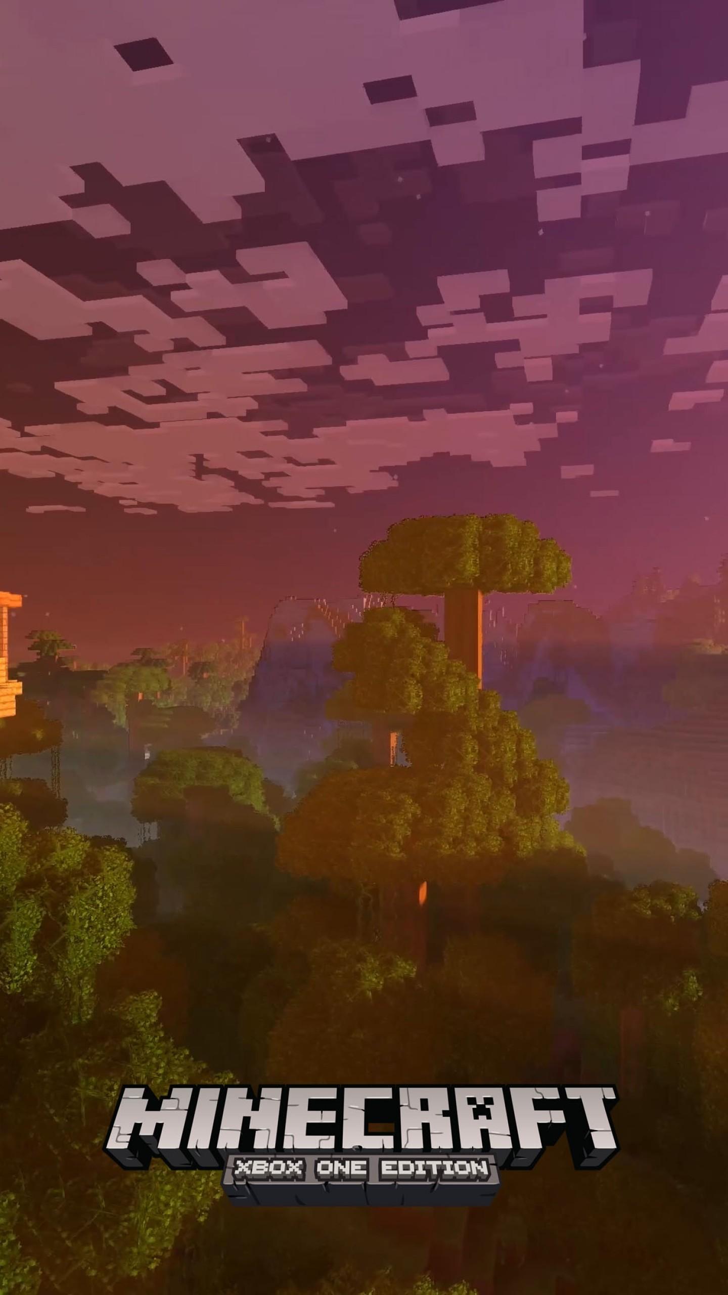 Adventure Quotes Wallpaper Wallpaper Minecraft 4k Edition E3 2017 Xbox One X